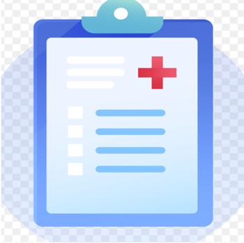 nsurance Compliance Guidelines Clip Board